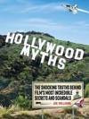 Hollywood Myths