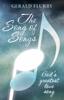 Gerald Flurry & Philadelphia Church of God - The Song Of Songs artwork