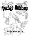 TexAgs Outdoors