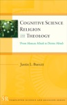 Cognitive Science Religion And Theology