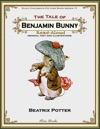 The Tale Of Benjamin Bunny Read Aloud