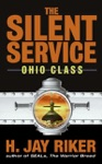 The Silent Service Ohio Class