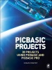 PIC Basic Projects (Enhanced Edition)