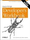 Oracle PLSQL Programming A Developers Workbook