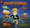 Chase Danger Super Spy 1 Read-Along Storybook