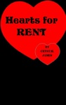 Hearts For Rent