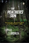 The Poachers Son