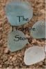 The Treasure Stone