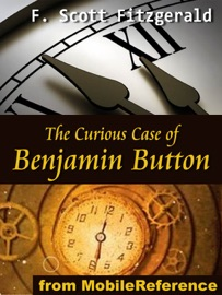 The Curious Case of Benjamin Button PDF Download