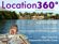 Location360° - Surfing in Guatemala Issue