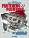 High Perf Fasteners  Plumbing HP1523