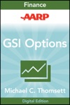 AARP Getting Started In Options