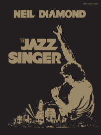 Neil Diamond - The Jazz Singer (Songbook)