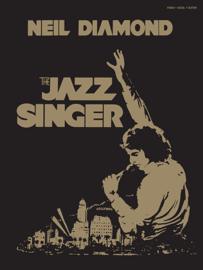 Neil Diamond - The Jazz Singer (Songbook)