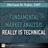 Fundamental Market Analysis Really Is Technical