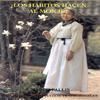 Marco Pallis - ¿Los Hábitos hacen al monje? ilustración