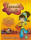 Tweenie Genie Genie In Training