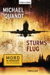 Sturms Flug