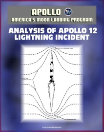 Apollo And America S Moon Landing Program