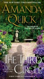 The Third Circle book