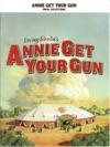 Annie Get Your Gun Songbook