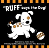 Ruff Says The Dog