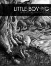 Little Boy Pig