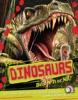 Ripley Twists: Dinosaurs