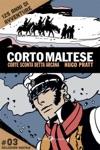 Corto Maltese - Corte Sconta Detta Arcana 3