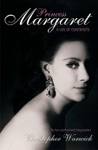 Princess Margaret A Life Of Contracts
