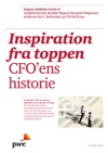 Inspiration Fra Toppen - CFOens Historie