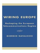 Wiring Europe