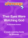 Their Eyes Were Watching God Shmoop Learning Guide