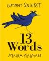 13 Words
