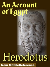 THE HISTORIES OF HERODOTUS.VOLUMES I AND II (COMPLETE)