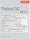 ThmaTIC 2012