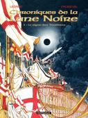 Les chroniques de la lune noire - tome 01 - Le signe des ténèbres