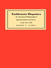 Emblemata Hispanica