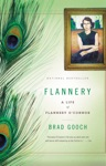 Flannery