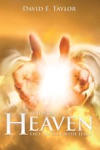 My Trip To Heaven