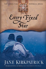 Every Fixed Star PDF Download