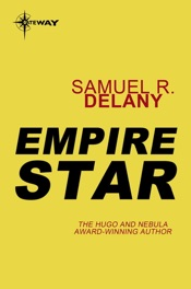 Download and Read Online Empire Star