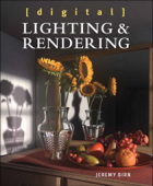 Digital Lighting and Rendering, 3/e