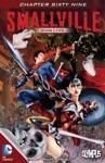 Smallville Season 11 69