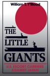 The Little Giants