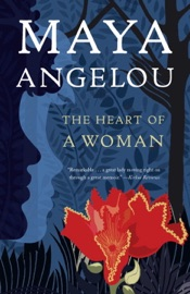The Heart of a Woman PDF Download