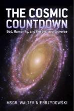 The Cosmic Countdown