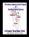 The African American Autry Families Of Southeast North Carolina