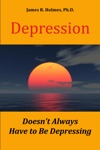 Depression Doesnt Always Have To Be Depressing