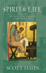 Spirit  Life Essays On Interpreting The Bible In Ordinary Time
